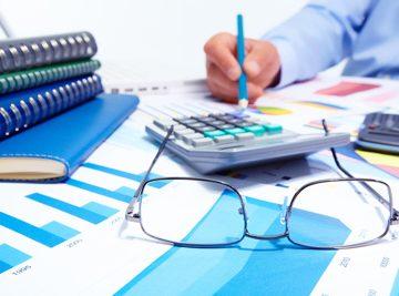 شرکت های حسابداری و جایگاه آنها در کسب و کار های نوین شرکت حسابداری حسابداری، حسابرسی، صورت های مالی حسابداری برای شرکت ها هم از منظر اطلاع و اشراف مدیران و تصیم گیران بر جنبه های مالی و اقتصادی فعالیت ها